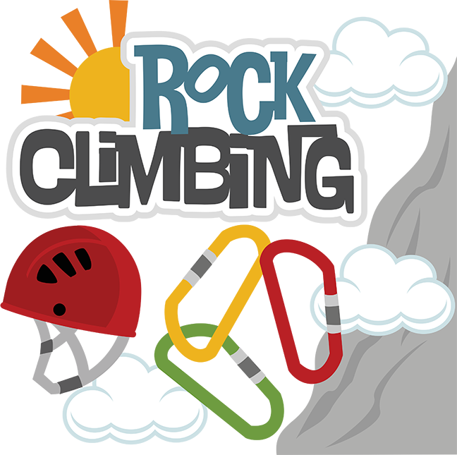 rock climbing clip art rh bdphysicaltherapy com rock climbing clipart black and white rock climbing clipart black and white